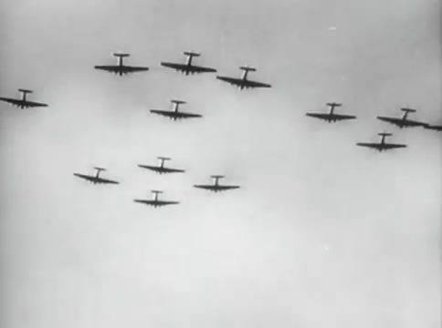 Глубокий рейд (1938).mp4_snapshot_18.34_[2016.05.12_16.11.03]