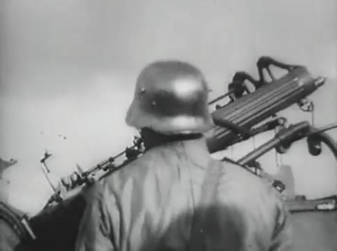 Глубокий рейд (1938).mp4_snapshot_21.16_[2016.05.12_16.14.42]