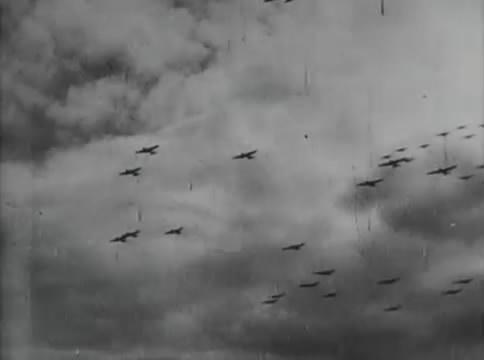 Глубокий рейд (1938).mp4_snapshot_22.14_[2016.05.12_16.15.59]