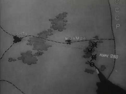 Глубокий рейд (1938).mp4_snapshot_22.43_[2016.05.12_16.16.34]