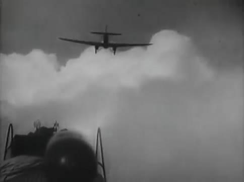 Глубокий рейд (1938).mp4_snapshot_23.05_[2016.05.12_16.16.59]