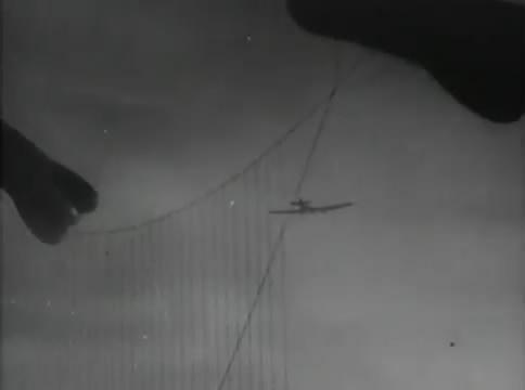 Глубокий рейд (1938).mp4_snapshot_23.35_[2016.05.12_16.18.07]