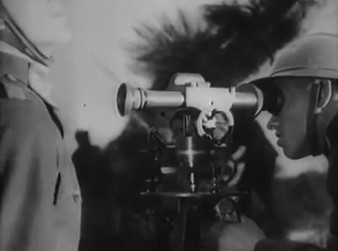 Глубокий рейд (1938).mp4_snapshot_24.46_[2016.05.12_16.19.36]