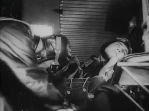 Глубокий рейд (1938).mp4_snapshot_26.14_[2016.05.12_16.21.50]