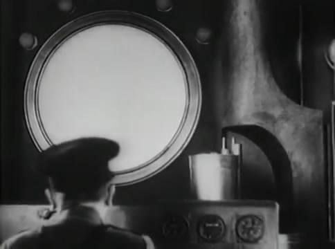 Глубокий рейд (1938).mp4_snapshot_30.03_[2016.05.12_16.26.14]