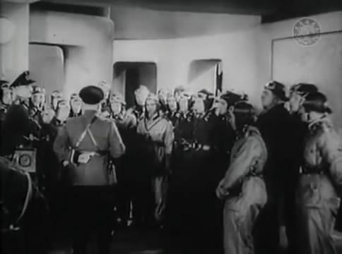 Глубокий рейд (1938).mp4_snapshot_31.44_[2016.05.12_16.28.16]