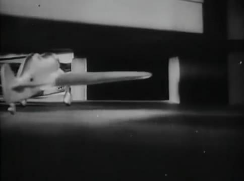 Глубокий рейд (1938).mp4_snapshot_32.25_[2016.05.12_16.29.46]
