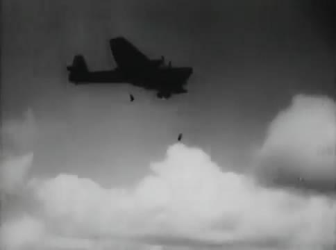 Глубокий рейд (1938).mp4_snapshot_33.11_[2016.05.12_16.31.13]