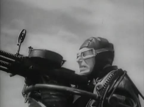 Глубокий рейд (1938).mp4_snapshot_34.43_[2016.05.12_16.33.12]