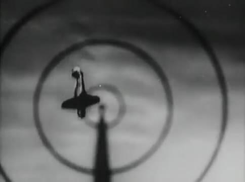 Глубокий рейд (1938).mp4_snapshot_36.51_[2016.05.12_16.35.37]