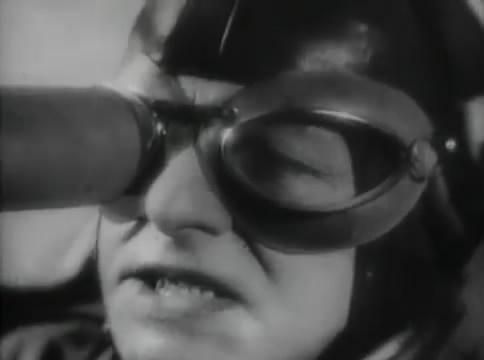 Глубокий рейд (1938).mp4_snapshot_37.17_[2016.05.12_16.36.08]