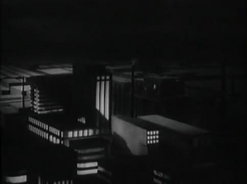 Глубокий рейд (1938).mp4_snapshot_38.56_[2016.05.12_16.38.00]