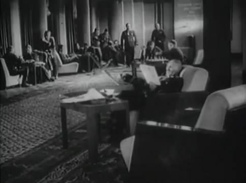 Глубокий рейд (1938).mp4_snapshot_39.46_[2016.05.12_16.38.57]