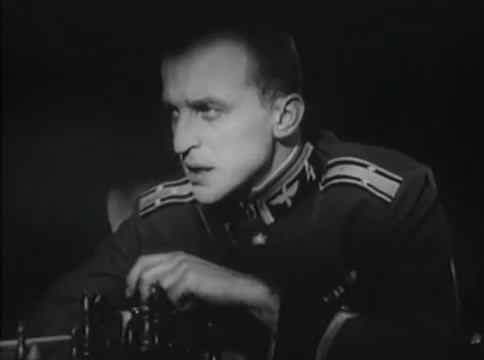 Глубокий рейд (1938).mp4_snapshot_40.08_[2016.05.12_16.39.25]