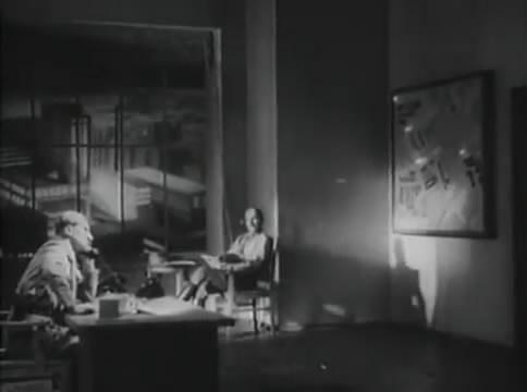 Глубокий рейд (1938).mp4_snapshot_40.37_[2016.05.12_16.39.58]