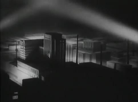 Глубокий рейд (1938).mp4_snapshot_41.58_[2016.05.12_16.41.27]