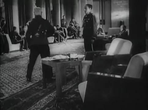 Глубокий рейд (1938).mp4_snapshot_42.34_[2016.05.12_16.42.17]
