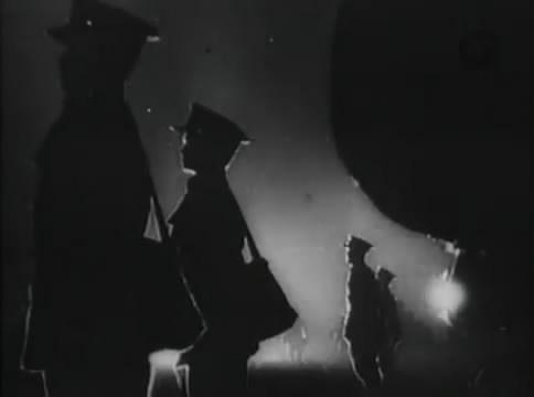 Глубокий рейд (1938).mp4_snapshot_43.07_[2016.05.12_16.43.05]