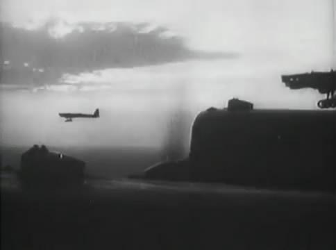 Глубокий рейд (1938).mp4_snapshot_45.23_[2016.05.12_16.45.14]