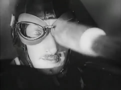 Глубокий рейд (1938).mp4_snapshot_46.41_[2016.05.12_16.46.53]