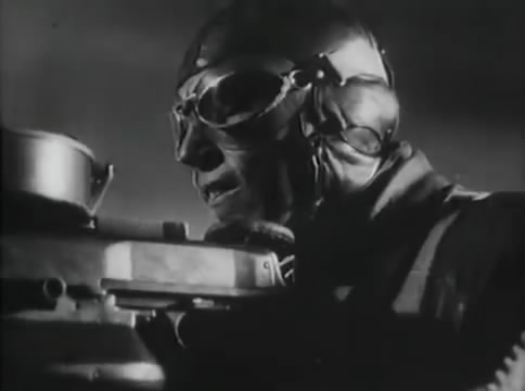 Глубокий рейд (1938).mp4_snapshot_46.49_[2016.05.12_16.47.04]