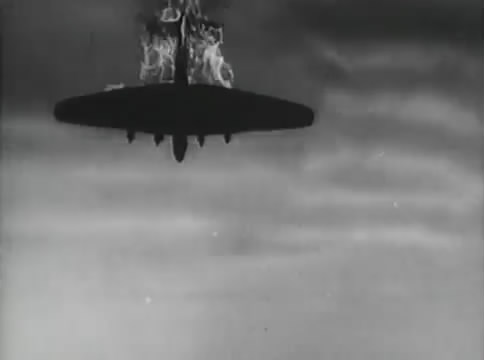 Глубокий рейд (1938).mp4_snapshot_46.57_[2016.05.12_16.47.35]