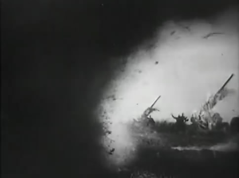 Глубокий рейд (1938).mp4_snapshot_47.25_[2016.05.12_16.48.12]
