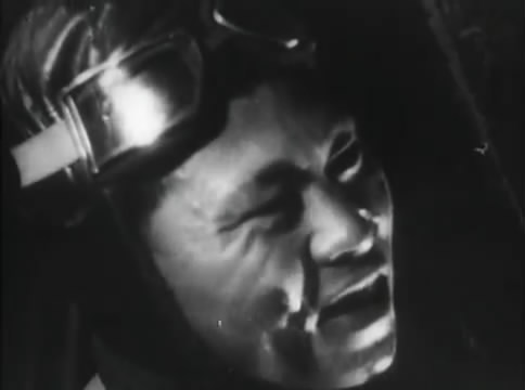 Глубокий рейд (1938).mp4_snapshot_47.55_[2016.05.12_16.49.32]