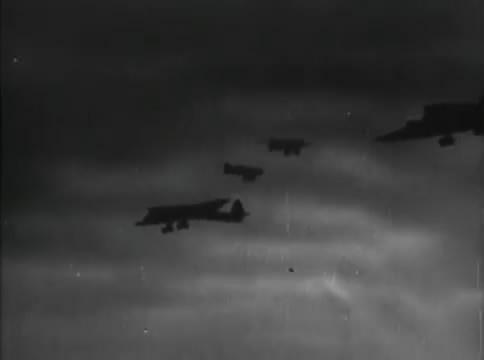 Глубокий рейд (1938).mp4_snapshot_48.13_[2016.05.12_16.49.57]