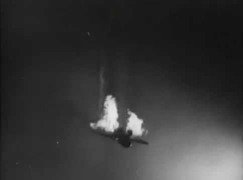 Глубокий рейд (1938).mp4_snapshot_48.17_[2016.05.12_16.50.04]