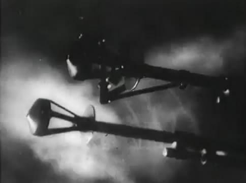 Глубокий рейд (1938).mp4_snapshot_48.40_[2016.05.12_16.50.48]