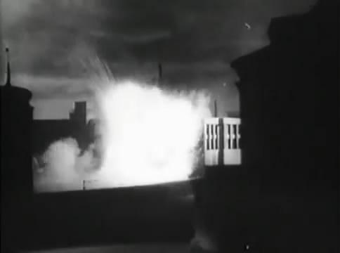 Глубокий рейд (1938).mp4_snapshot_49.00_[2016.05.12_16.51.15]