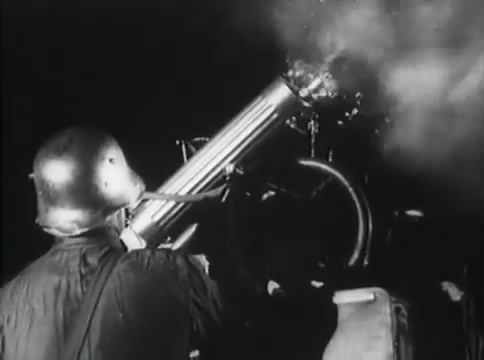 Глубокий рейд (1938).mp4_snapshot_49.01_[2016.05.12_16.51.20]