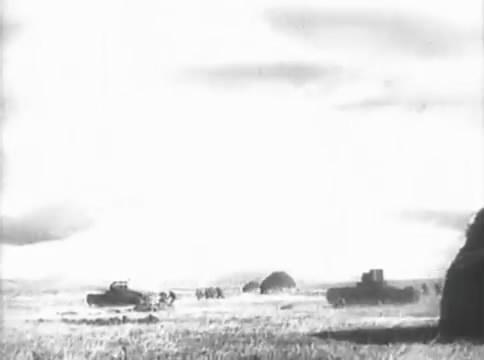 Глубокий рейд (1938).mp4_snapshot_53.32_[2016.05.12_16.56.54]