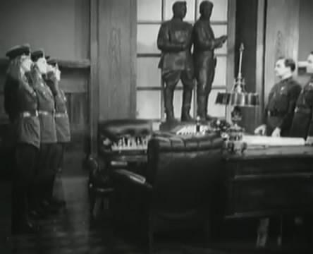 Танкисты (1939).mp4_snapshot_00.04.36_[2016.05.15_11.27.26]