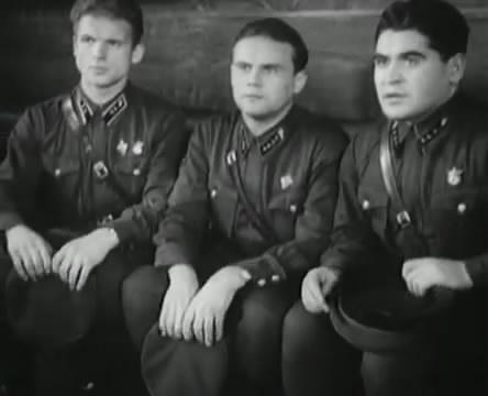 Танкисты (1939).mp4_snapshot_00.04.51_[2016.05.15_11.31.18]
