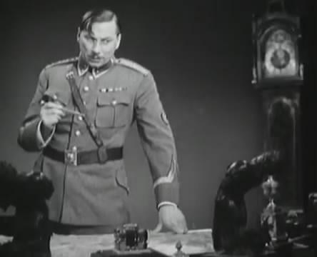 Танкисты (1939).mp4_snapshot_00.10.00_[2016.05.15_11.37.20]