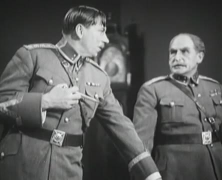 Танкисты (1939).mp4_snapshot_00.11.00_[2016.05.15_11.38.40]
