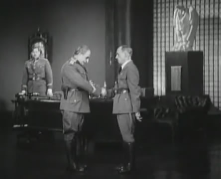 Танкисты (1939).mp4_snapshot_00.11.18_[2016.05.15_11.39.14]