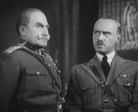 Танкисты (1939).mp4_snapshot_00.12.49_[2016.05.15_11.41.07]