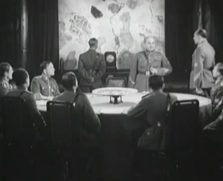 Танкисты (1939).mp4_snapshot_00.14.17_[2016.05.15_11.43.36]