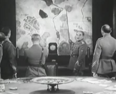 Танкисты (1939).mp4_snapshot_00.15.33_[2016.05.15_11.44.58]