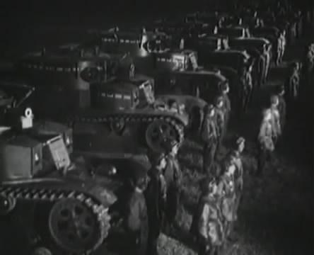 Танкисты (1939).mp4_snapshot_00.16.39_[2016.05.15_11.46.09]