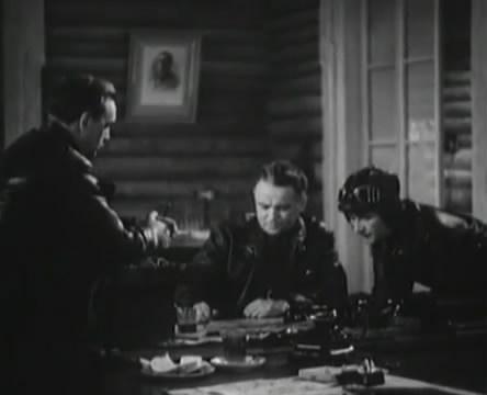 Танкисты (1939).mp4_snapshot_00.19.13_[2016.05.15_11.48.51]