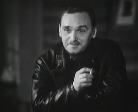 Танкисты (1939).mp4_snapshot_00.19.43_[2016.05.15_11.49.24]