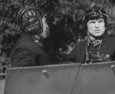 Танкисты (1939).mp4_snapshot_00.23.54_[2016.05.15_11.54.00]