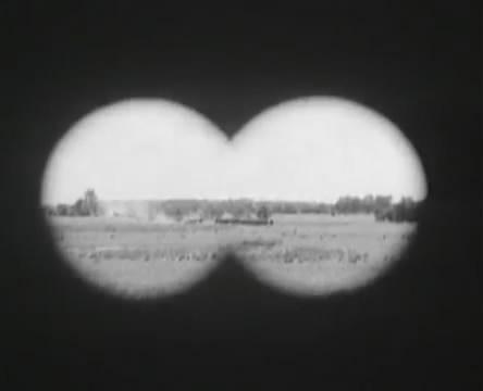 Танкисты (1939).mp4_snapshot_00.24.39_[2016.05.15_11.54.56]