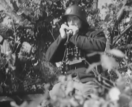 Танкисты (1939).mp4_snapshot_00.30.09_[2016.05.15_12.02.57]