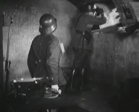 Танкисты (1939).mp4_snapshot_00.30.13_[2016.05.15_12.03.03]
