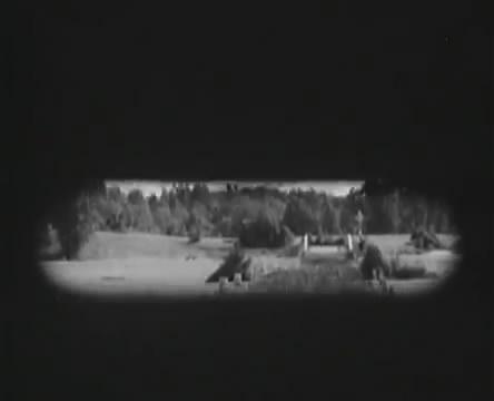 Танкисты (1939).mp4_snapshot_00.31.03_[2016.05.15_12.04.00]